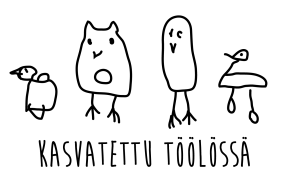 Logo_print-05
